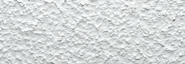 painting over popcorn ceiling popcorn ceiling repair or removal you painting popcorn ceilings painting over popcorn ceiling