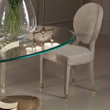 glass dining table ikea. ikea round glass top dining tables rectangular square table
