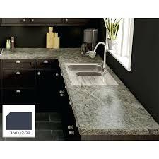 home depot premade countertops bathroom vanities home