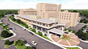 tenet healthcare which owns baptist health system severs ties with humana insurance san antonio express news