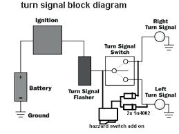 virago xv700 wiring diagram flasher relay wiring diagram library 550 flasher wiring diagram wiring libraryled turn signal flasher wiring diagram 4 way flashers relay