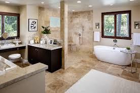interior design san diego. Exellent Design Project By Howard Interior Design Intended San Diego I