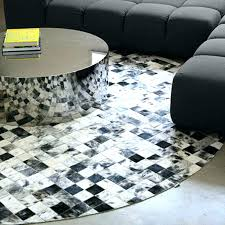 4 ft round rug 4 foot round rug black and white round area rug 4 foot 4 ft round rug