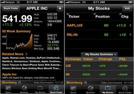 3 Must Have Mobile Apps For Philippine Stock Exchange