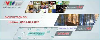 Lắp Truyền hình cáp SCTV tại Becamex Bình Dương - Lắp internet wifi Bình  Dương | Truyền hình cáp, Internet, Cáp