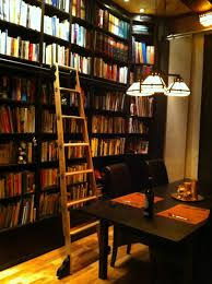 ... Remarkable Library Ladder Ikea Library Ladder For Sale Craigslist Black Library  Ladder With Books ...