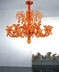 venetian glass pendant light ight gass murano glass pendant lights uk