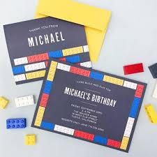 Create Perfect Party Invitations With Basic Invite Pgm