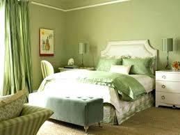 green bedroom colors. Light Green Bedroom Colors Mint Ideas For Women .