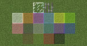 horizontal glass panes minecraft mods mapping and modding java edition minecraft forum minecraft forum