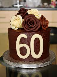 60th Birthday Sheet Cake Ideas 40th Birthday Sheet Cake Ideas For