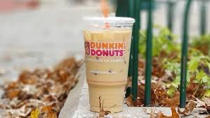 Sip into dunkin'® and enjoy america's favorite coffee and baked goods chain. Dunkin Coffee Drinks Ranked Worst To Best