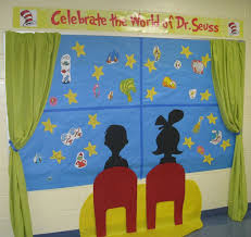 besides Best 25  Dr seuss day ideas on Pinterest   Dr seuss crafts  Dr in addition Best 25  Dr seuss day ideas on Pinterest   Dr seuss crafts  Dr moreover 128 best Dr  Seuss images on Pinterest   Activities  Dr seuss likewise  likewise  further  likewise Dr  Seuss Activities   Dr  Seuss   Pinterest   Dr seuss activities besides 260 best Dr  Seuss images on Pinterest   School  Books and Crafts further  further Dr  Seuss days of the week    Dr  Seuss   Pinterest   School. on best dr seuss images on pinterest clroom ideas suess activities book reading room day school diversity art crafts worksheets march is month math printable 2nd grade