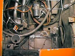 porsche 914 starter wiring diagram porsche free wiring diagrams 1972 porsche 914 1.7 engine wiring harness Porsche 914 Engine Wiring Harness Porsche 914 Engine Wiring Harness #7
