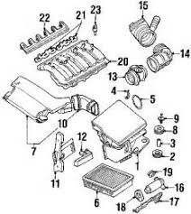 similiar 2004 bmw 325i parts diagram keywords 2004 bmw 325i parts diagram