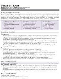 human resource resume resume examples career change resume examples resume samples hr generalist resumes senior human resume examples for career change