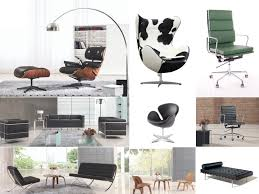 Iconic furniture designers Wooden Come And Discover The Favorite Pieces Of Iconic Furniture And Biography Of The Most Celebs Designers Just Perfect Home Architect Furniture Designer Furniture Designer Designer Cheap