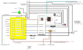 newbie takes a shot at wiring diagram for dual battery setup diagram no 3 house accessories circuits