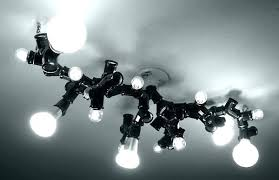 chandelier bulb base size chandelier bulb base size amazing light bulbs for chandeliers and recreate with chandelier bulb base size light