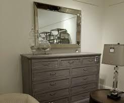 bassett furniture 19 reviews furniture s 220 rt 110 farmingdale ny phone number yelp