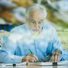 "Renzo Piano volunteers to <b>design</b> ""<b>beautiful</b>"" <b>new</b> bridge for Genoa"