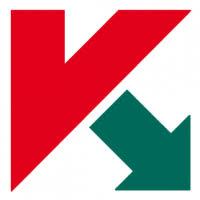 Kaspersky Antivirus 2021 21.3.10.391 Crack with Activation Key [Latest]