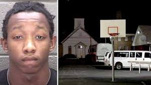 For 2016, the arrest rate was 526.57 per 100,000 residents. Teen Arrested After 4 Youths Shot At Nc Church