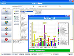 3d Chart Software Free Download Database Software Thats Simple To Use Ssuite Office