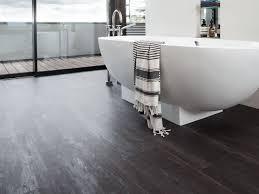 Disegno Bagni iperceramica bagni : Iperceramica: tutto per l'arredo bagno, pavimenti e rivestimenti