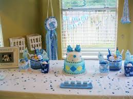 48 Best Twins Baby Shower Images On Pinterest  Twin Baby Showers Twin Baby Shower Favors To Make