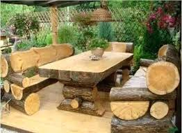furniture made from tree trunks. Tables Made From Trees Out Of Tree Trunks Inspired Furniture Stump For Sale K
