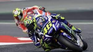 Classifica MotoGP 2019   Piloti   Motomondiale