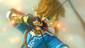 Breath Of The Wild Armor List And Materials Needed Heavy Com