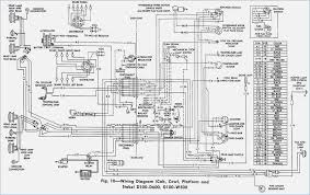 free wiring diagrams for dodge trucks wildness me Ford Ignition Switch Diagram 1965 ford falcon ignition wiring diagram starter 1963 64 free