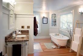 traditional bathroom designs 2015. Medicine Cabinet In The Corner Of Transitional Bathroom [Design: Copperline Homes] Traditional Designs 2015
