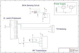 shed consumer unit wiring diagram volovets info shed consumer unit wiring diagram