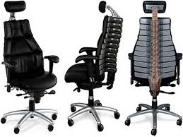 cooled office chair. Cool Office Chair Chairs IKEA Cooled O