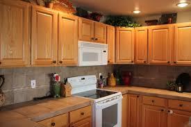 basic kitchen.  Basic Fabulous Basic Kitchen Cabinets 68 In Home Designing Inspiration With  Inside E