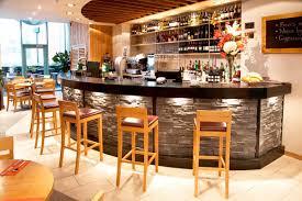 Bar Stools Restaurant Furniture Cool Restaurant Furniture Nj Terrific Outdoor Restaurant Furniture Wholesale