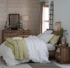 Organic Bedroom Furniture