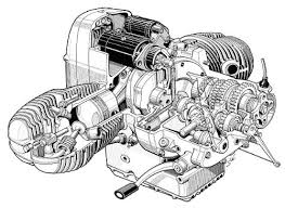 bmw motorcycle engine illustrations end s54s gif