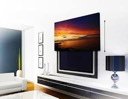 hidden television furniture. 20 attractive home decorating ideas to hide living room tv hidden television furniture l