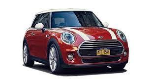 Mini Cooper Price In India In 2021 Mini Cooper Price New Mini Cooper Mini Cooper