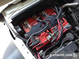 jeep jk wiring diagram images jeep commando wiring harness jeep engine image for user manual