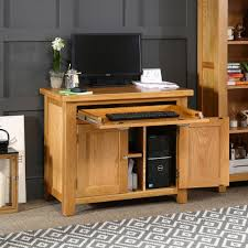 home office computer table. Simple Home For Home Office Computer Table K