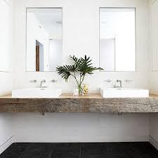 bathroom sink decor. Stylish Vessel Sinks Bathroom Sink Decor R