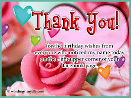 95 Thanks For Birthday Gift Quotes 3291 Thank You Notes For Gifts