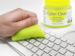 Image result for Cyber Clean