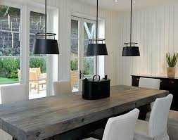gray dining table. Enchanting Gray Rectangle Rustic Wooden Grey Wood Dining Table Stained Design High Resolution Wallpaper Photographs