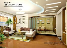 false ceiling for living room simple false ceiling cost for living room pictures design